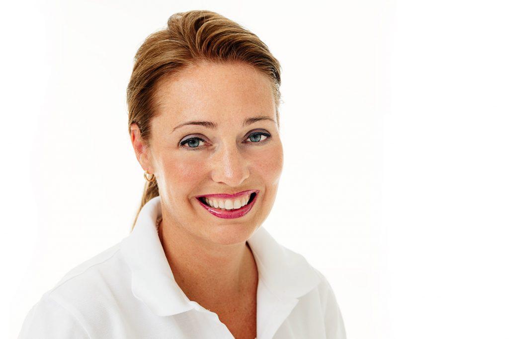 Dr. Ellen Butendeich