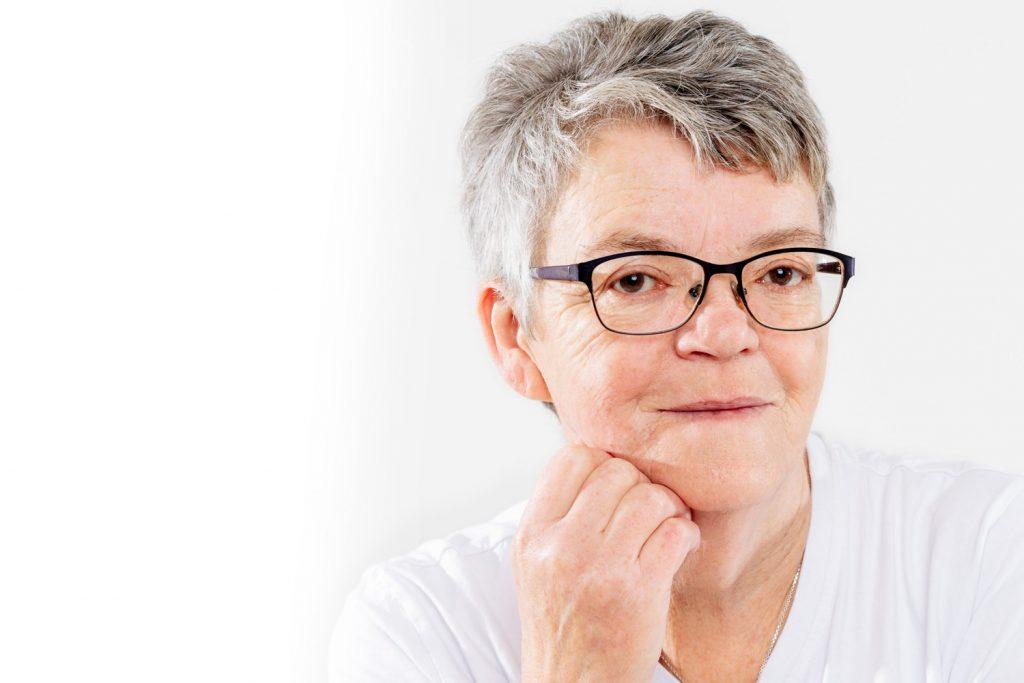Helga Maas