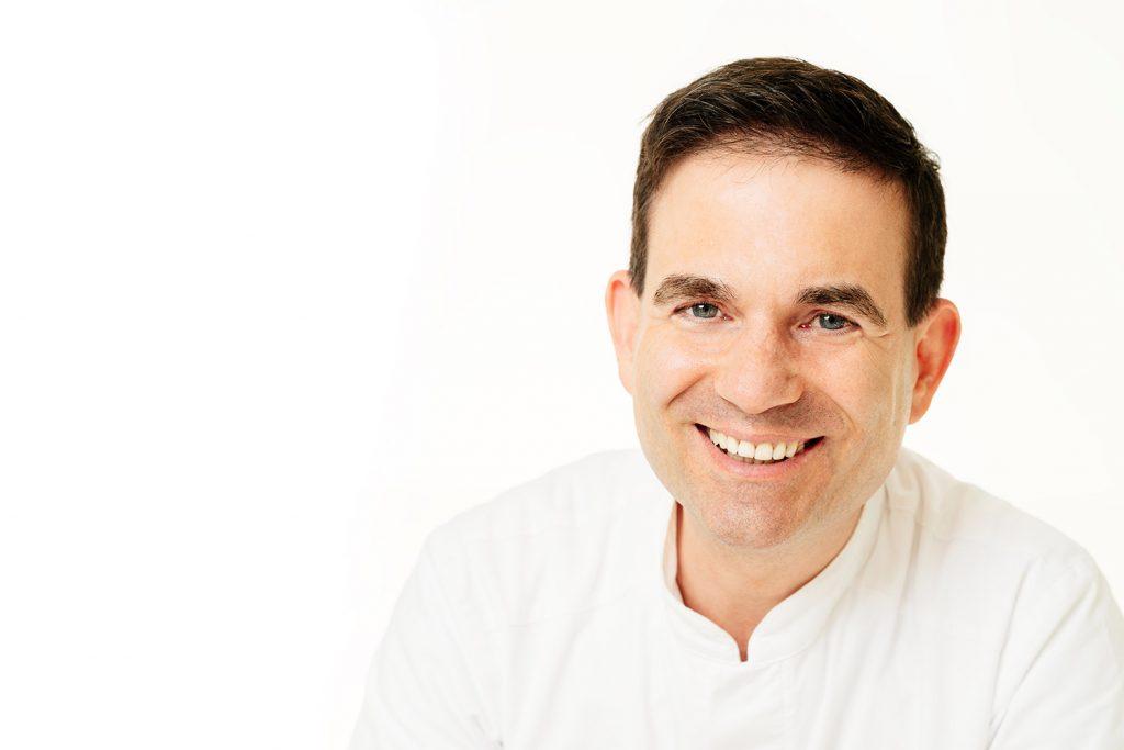 Dr. Markus Traub, Zahnarzt in Laupheim